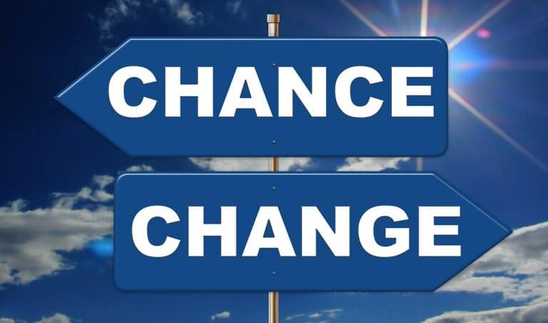 8 ways for a Leader to Successfully Implement Change
